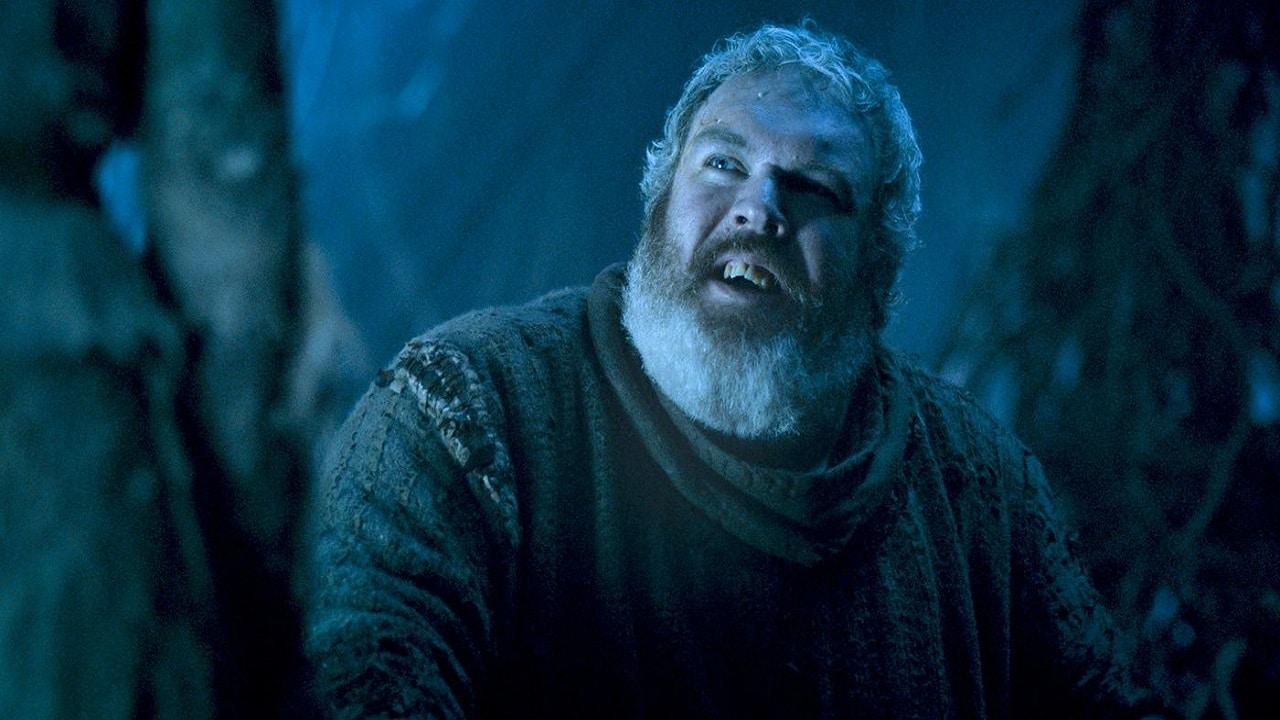 Kristian Nairn, Hodor di Game of Thrones, sarà un pirata per Taika Waititi thumbnail
