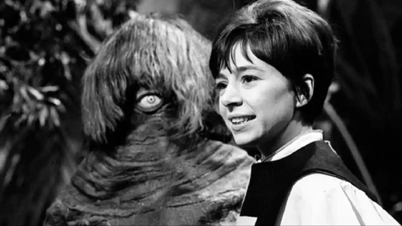 È morta Jackie Lane, una delle prime companion di Doctor Who thumbnail