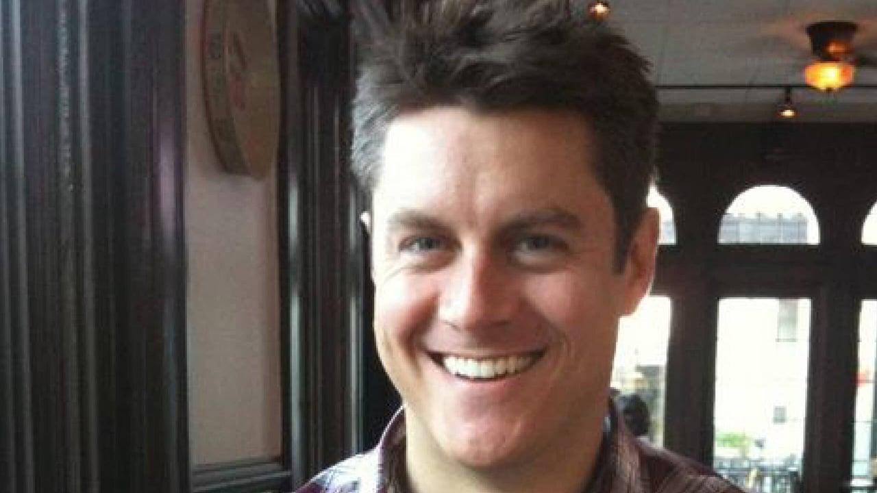 Jamey Stegmaier, un designer tra vigne e falci thumbnail