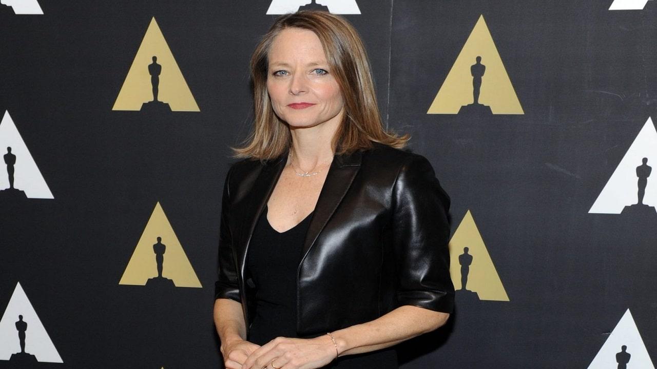 Cannes 2021: a Jodie Foster la Palma d'Oro alla carriera thumbnail