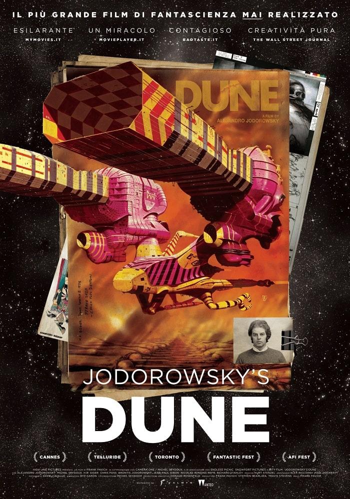 jororodwsky dune-min