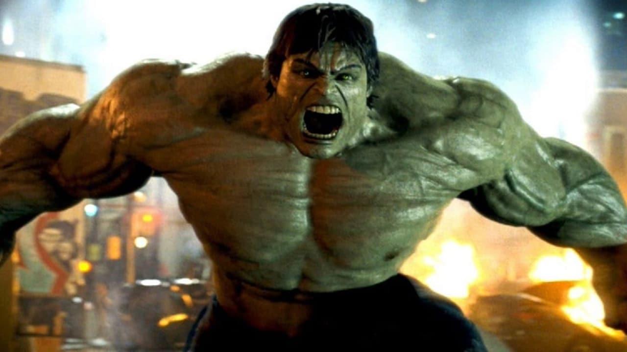 L'incredibile Hulk: il film dimenticato del Marvel Cinematic Universe thumbnail