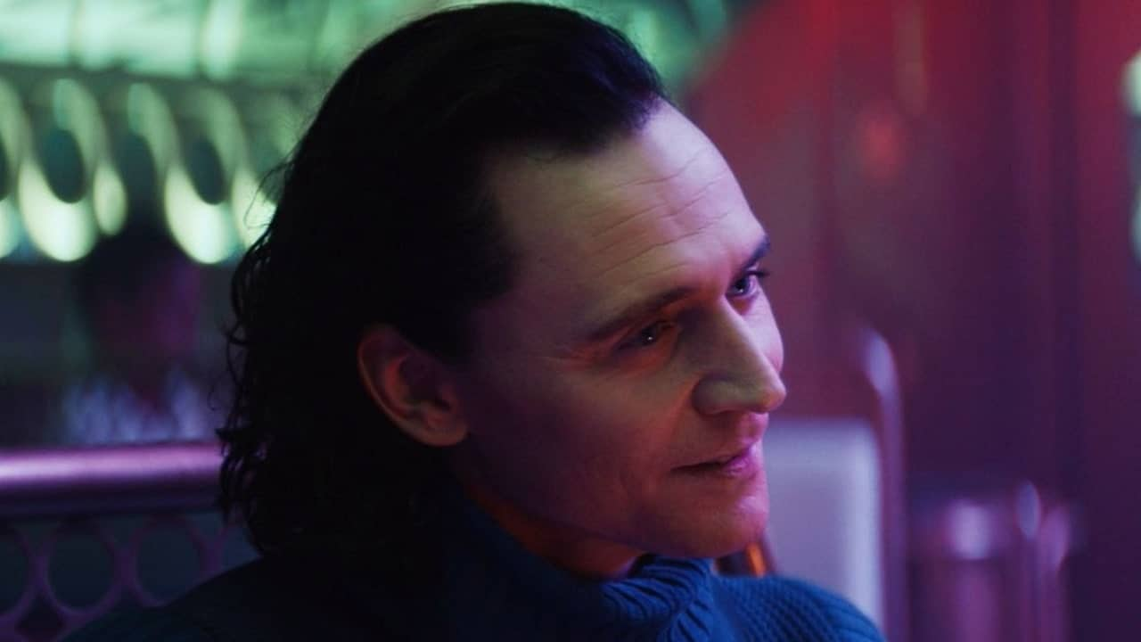 Loki e la lunga strada verso il primo personaggio LGBTQ+ del MCU thumbnail