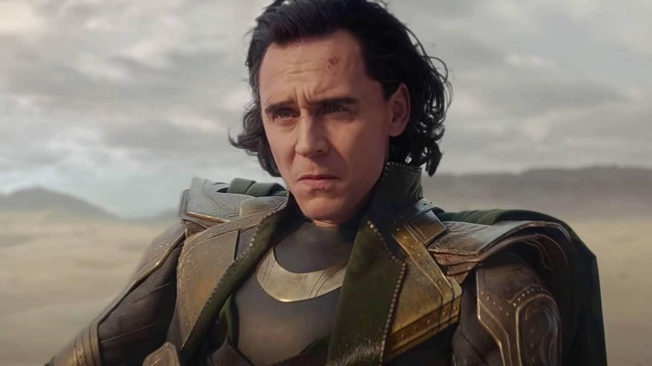 Tutti gli easter egg e dettagli che abbiamo notato in Loki thumbnail