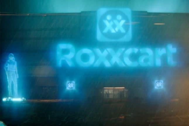 loki easter egg episodio 2 roxxcart-min