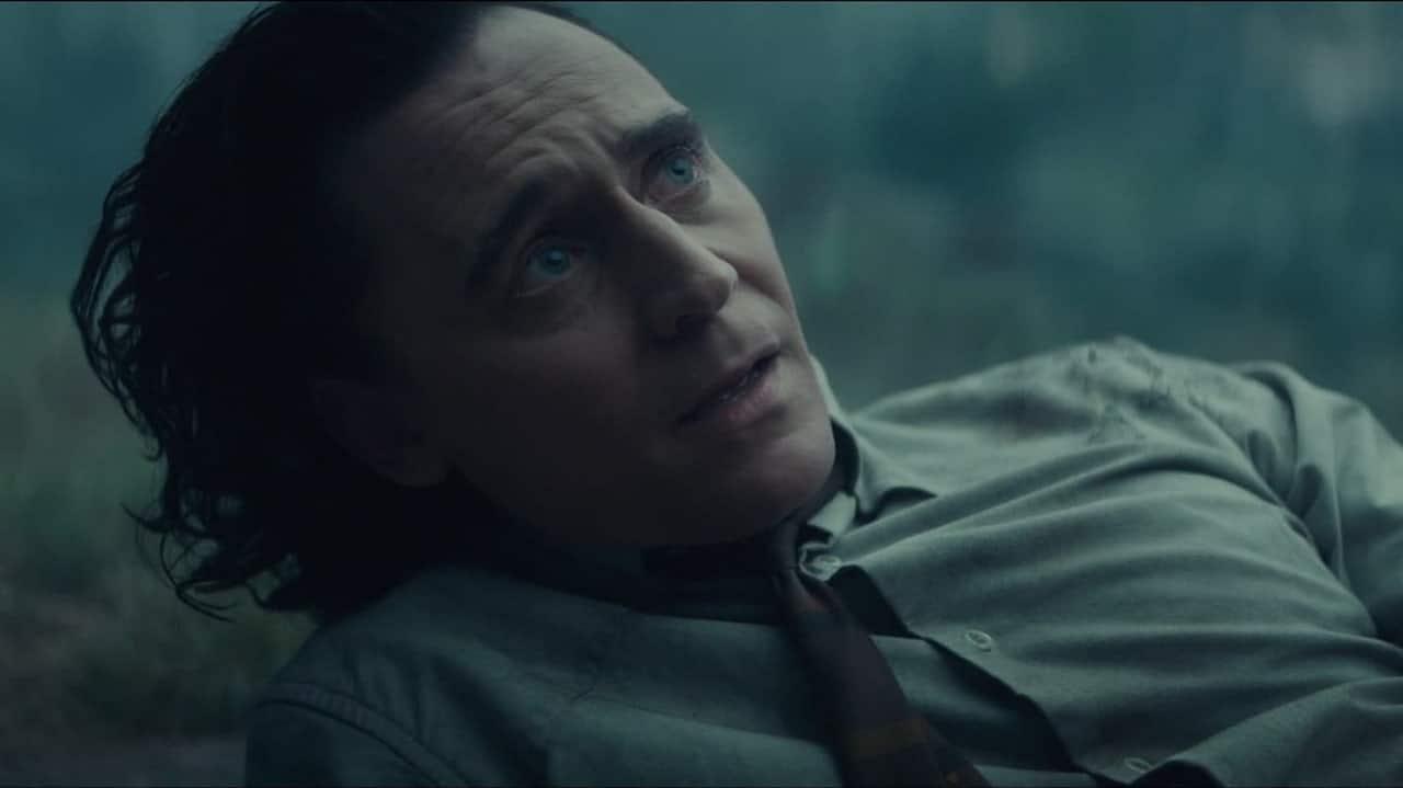 Loki: gli easter egg che abbiamo notato nell'episodio 4 thumbnail