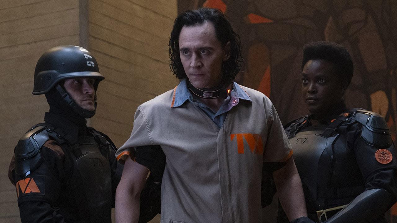 Loki: qualcosa di vecchio, qualcosa di nuovo | Recensione thumbnail