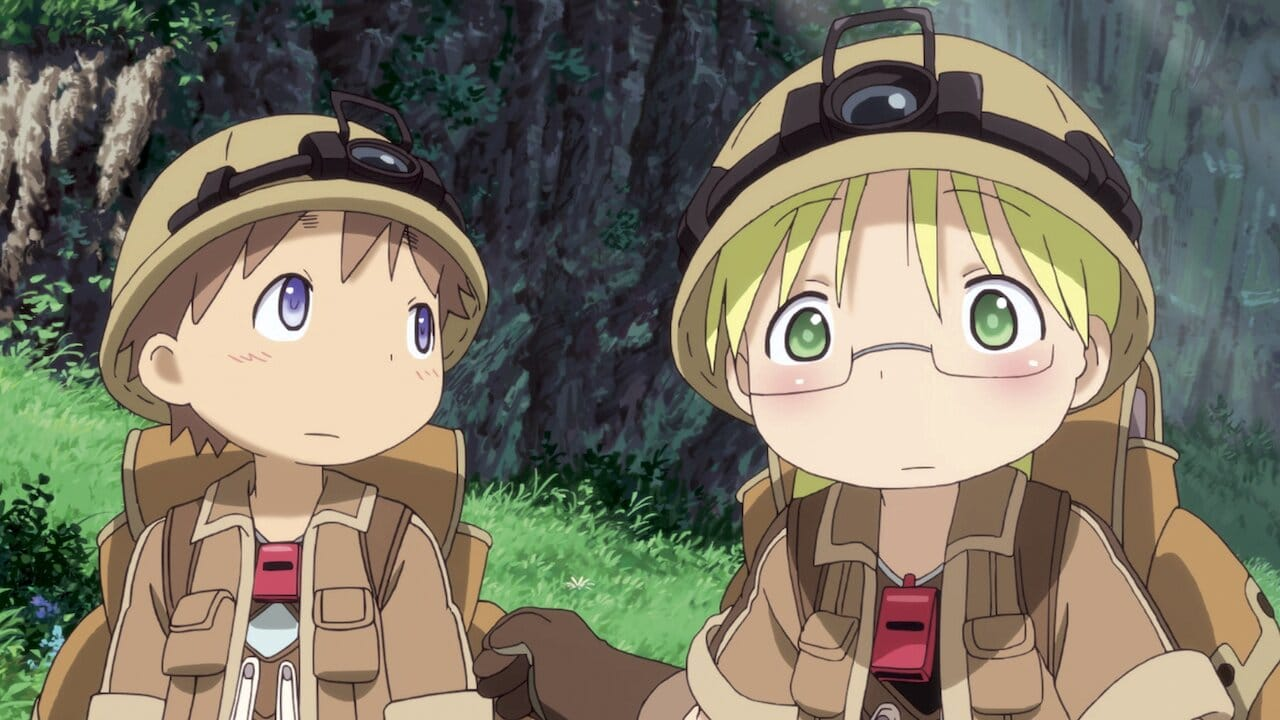 Made In Abyss: Kevin McMullin adatterà il manga per Roy Lee, Masi Oka e Sony thumbnail