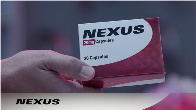 nexus eventi wandavision-min