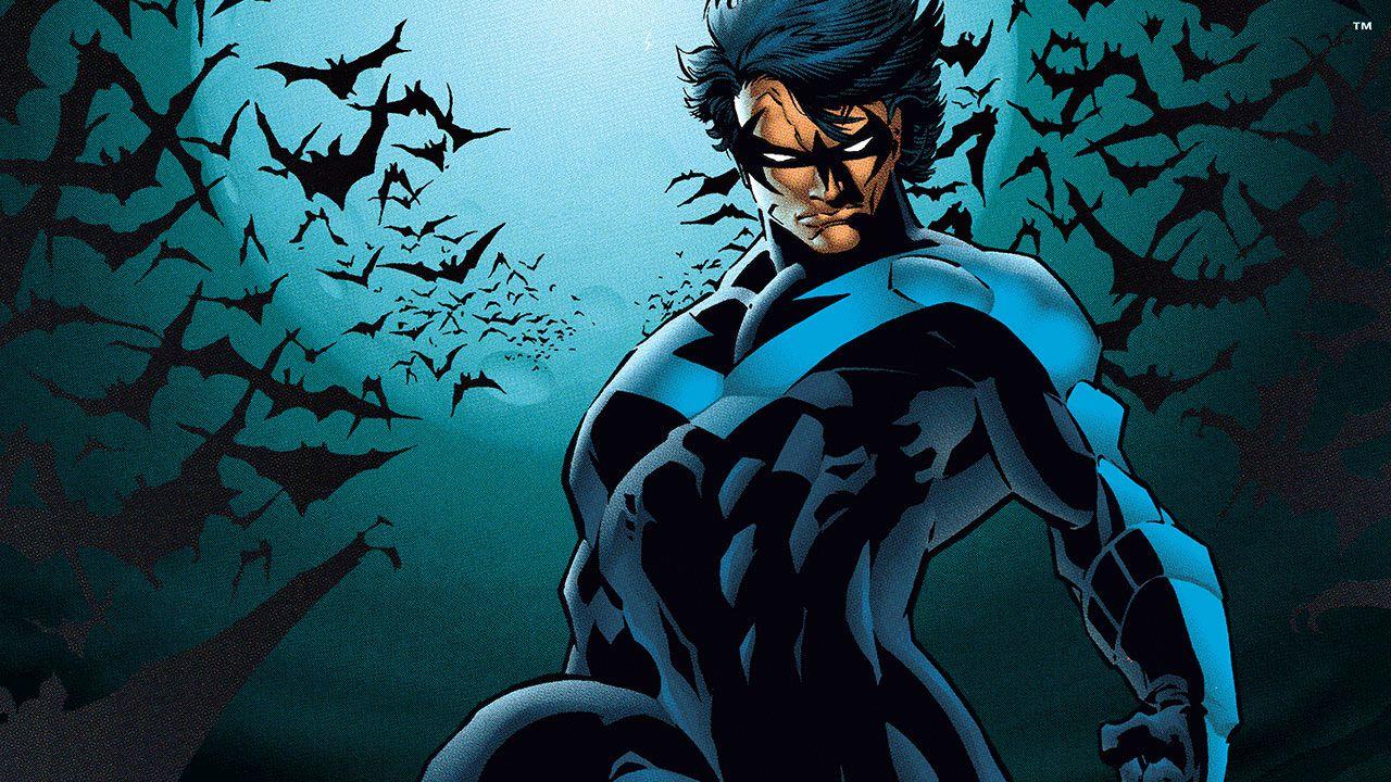 Nightwing: il film è ancora in sviluppo? Parla il regista Chris McKay thumbnail