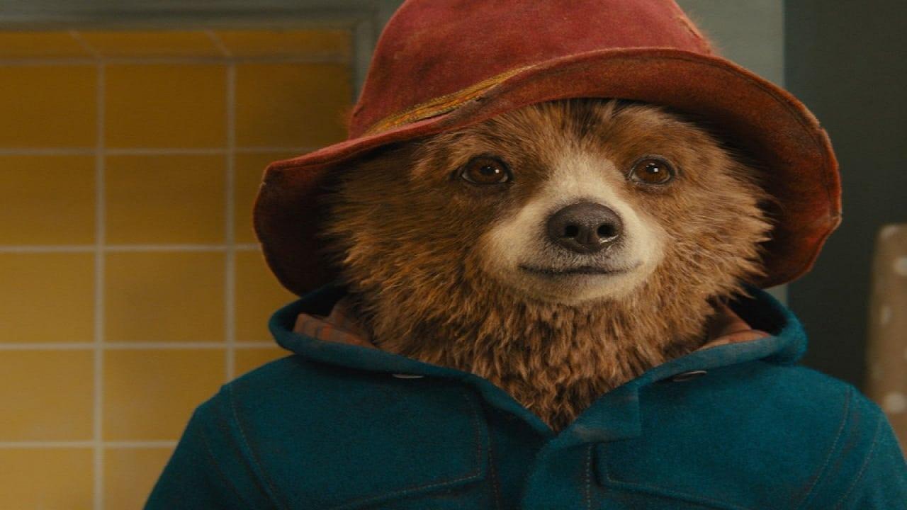 Paddington 2 non è più al 100% su Rotten Tomatoes thumbnail