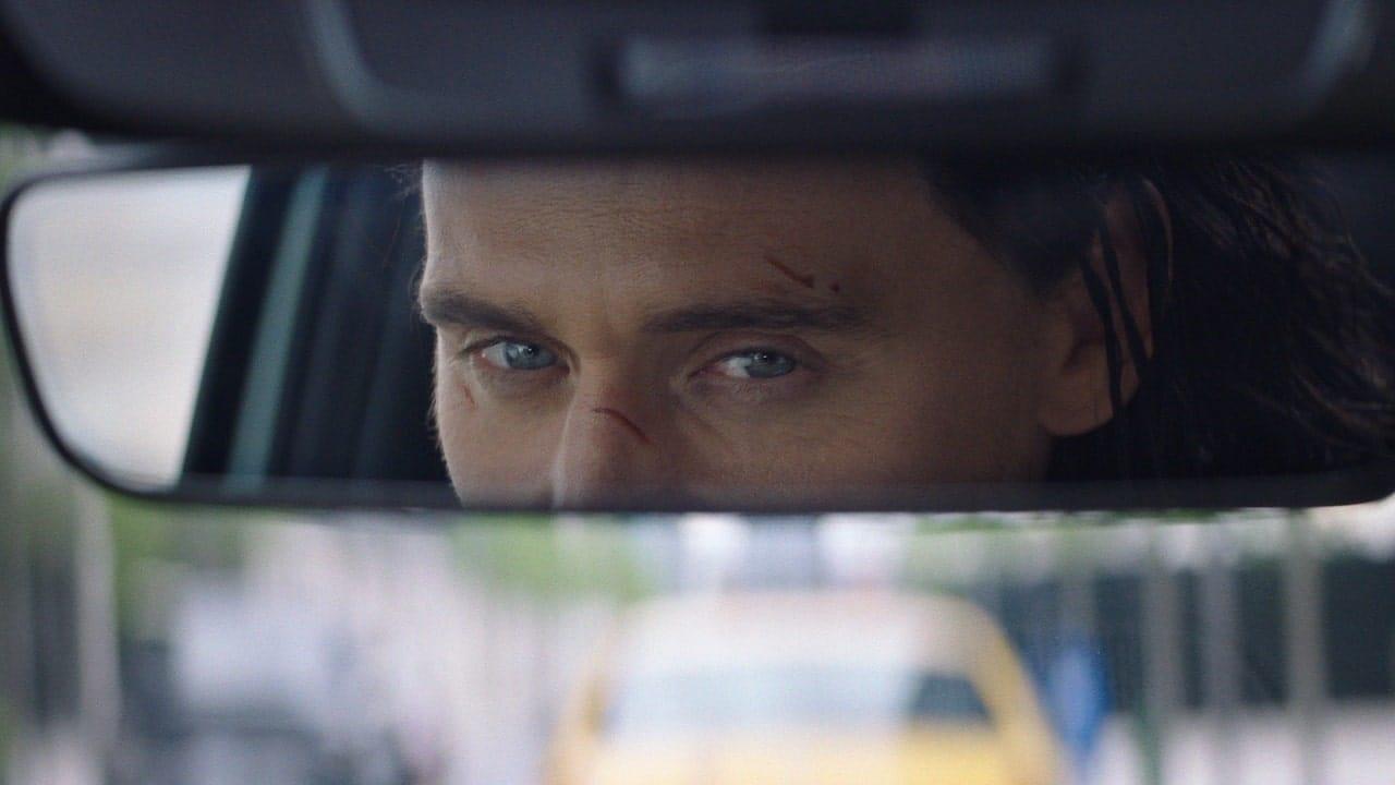 Scarlet Witch, Loki e Capitan America nella nuova pubblicità di Hyundai thumbnail