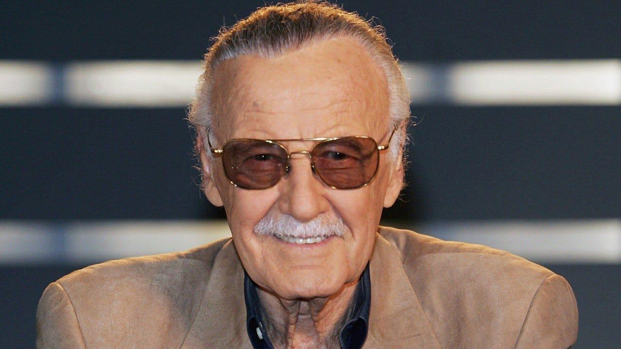 A New York una via dedicata a Stan Lee thumbnail