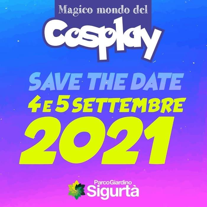 std_cosplay_2021-min