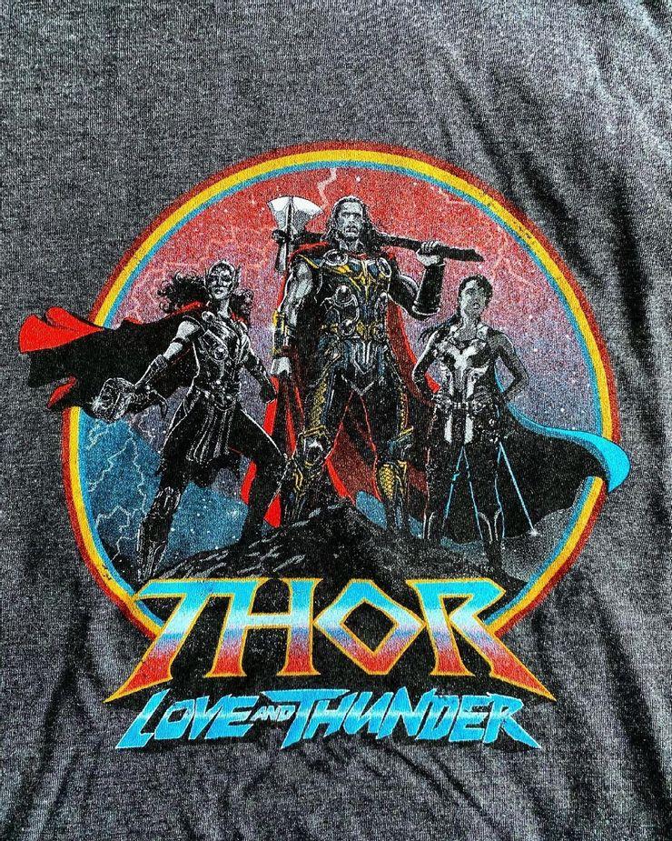 thor-love-thunder-jane-foster-design