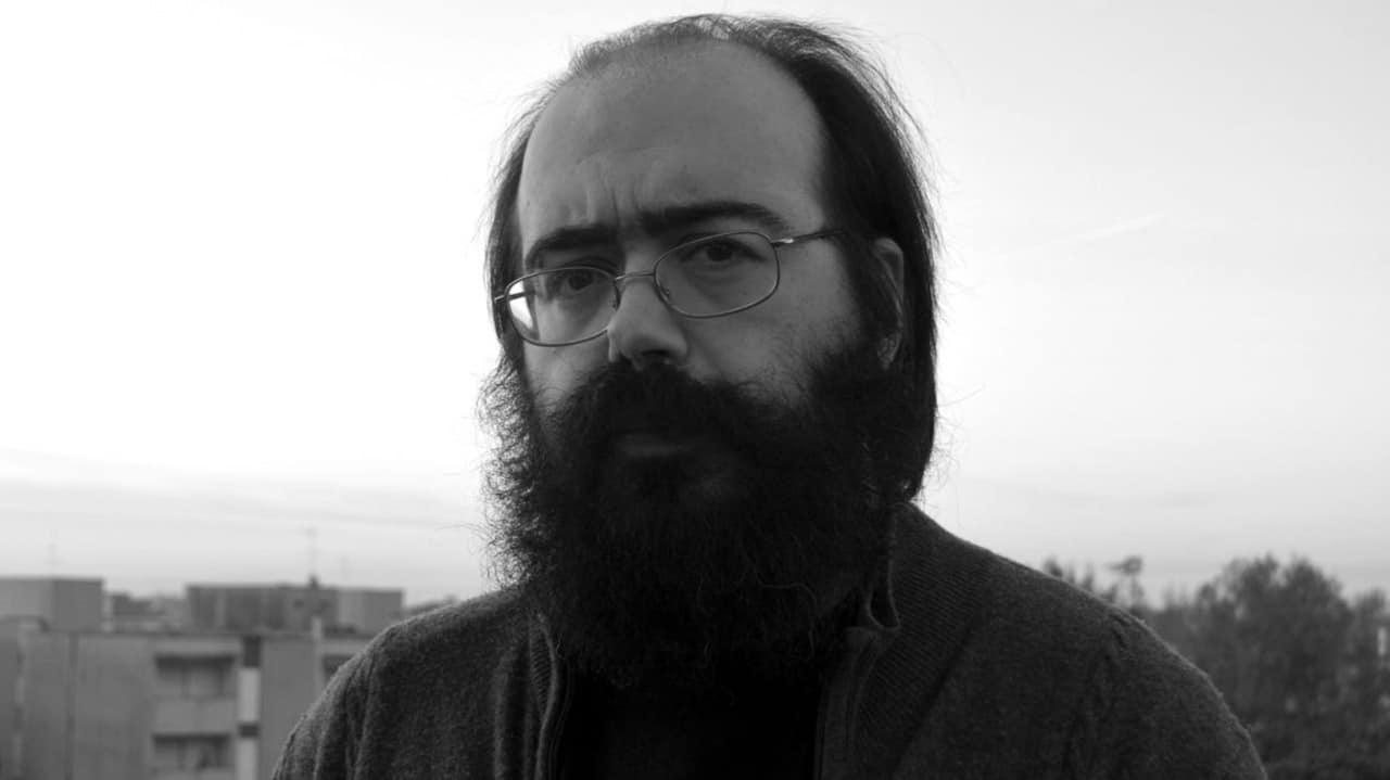 È morto Tuono Pettinato, fumettista italiano thumbnail
