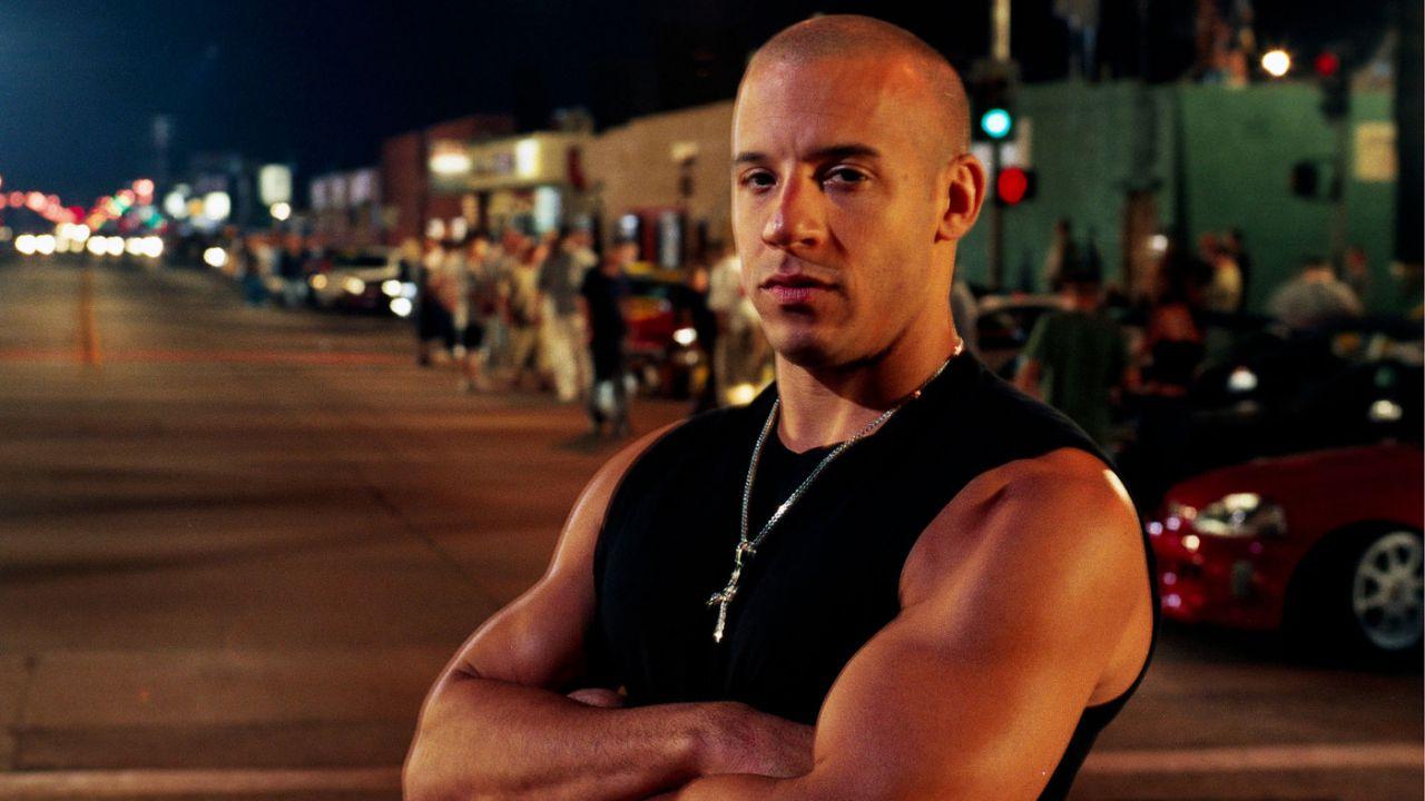 Vin Diesel vorrebbe fare un musical di Fast & Furious thumbnail