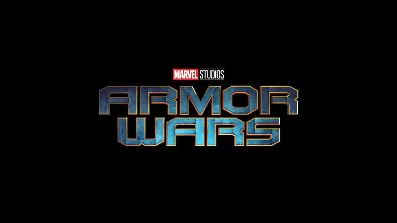 Armor Wars: Don Cheadle aggiorna sullo stato dello sviluppo thumbnail