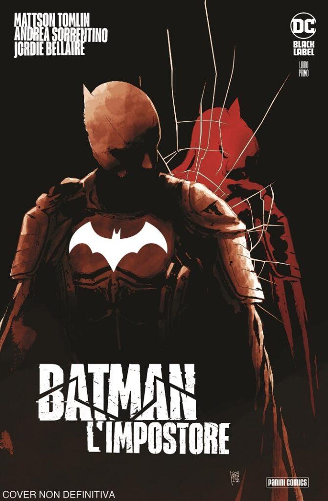 Batman_L'Impostore_cvr-min