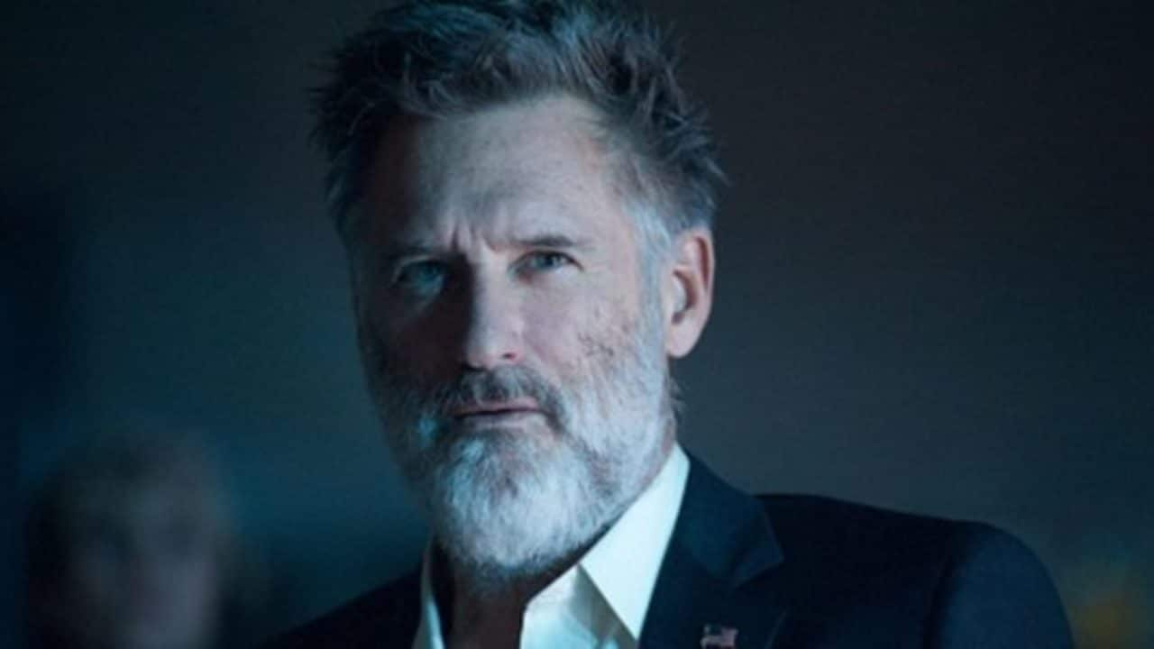Il Presidente di Independence Day protagonista in uno spot thumbnail