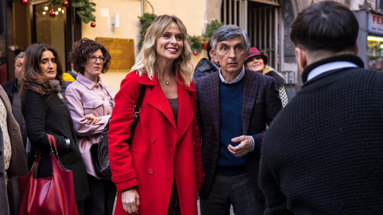 Presentata a Cannes la decima edizione di Ciné thumbnail