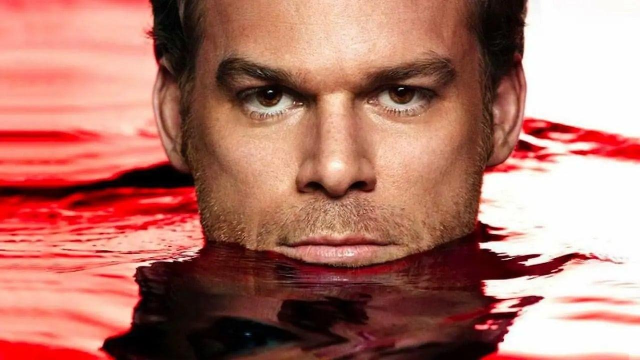 Dexter: il revival nasce dalle reazioni negative al finale thumbnail