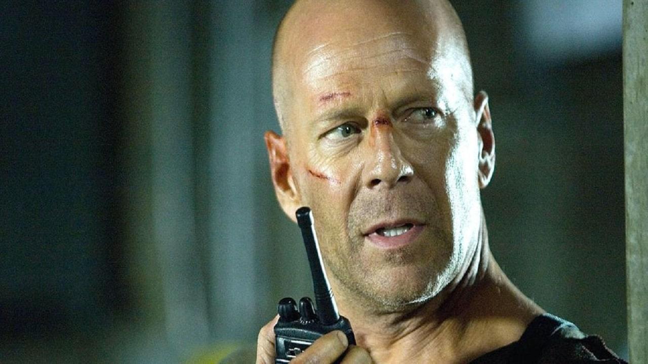 Die Hard: il prequel non si farà più thumbnail