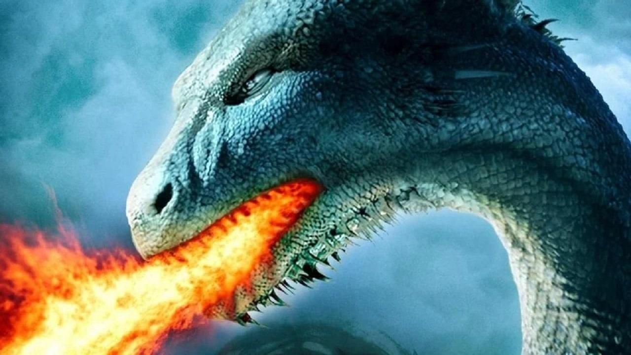L'autore di Eragon invita i fan a chiedere un reboot thumbnail