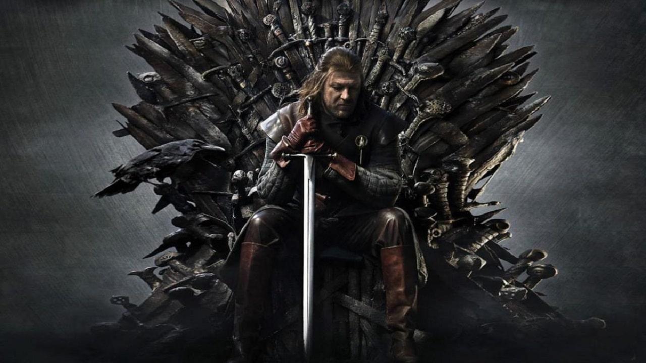 Ci sono nuovi spin-off di Game of Thrones in sviluppo thumbnail