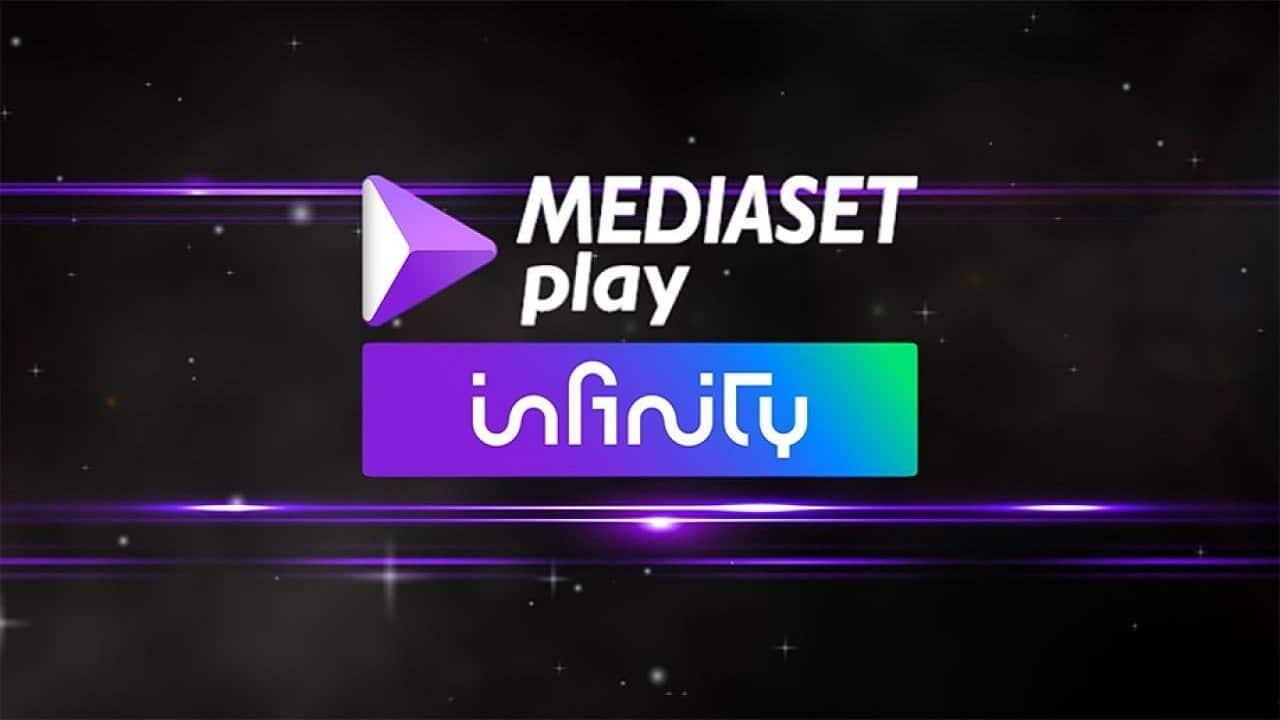Su Mediaset Infinity sono disponibili i più famosi channels tematici internazionali thumbnail