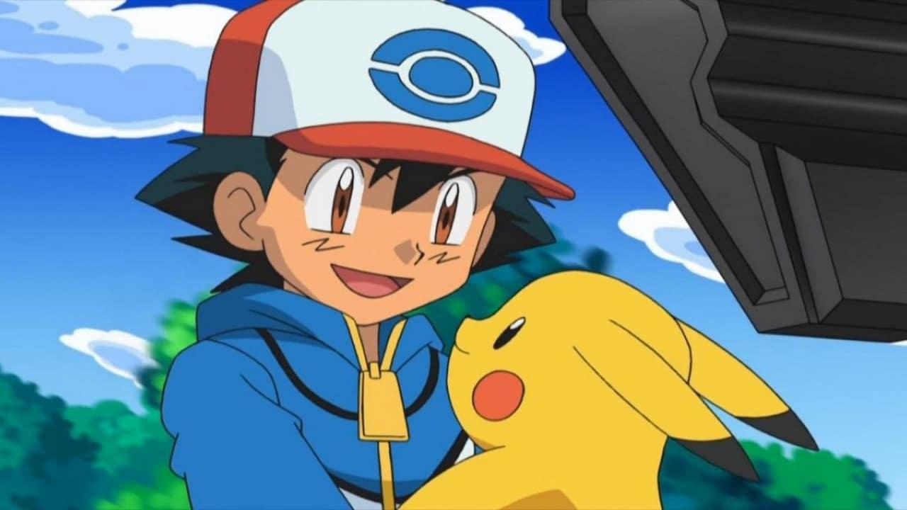 In Giappone devi superare un quiz per comprare le carte dei Pokémon thumbnail