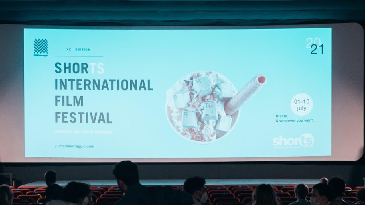 ShorTS International Film Festival, i vincitori della 22° edizione thumbnail