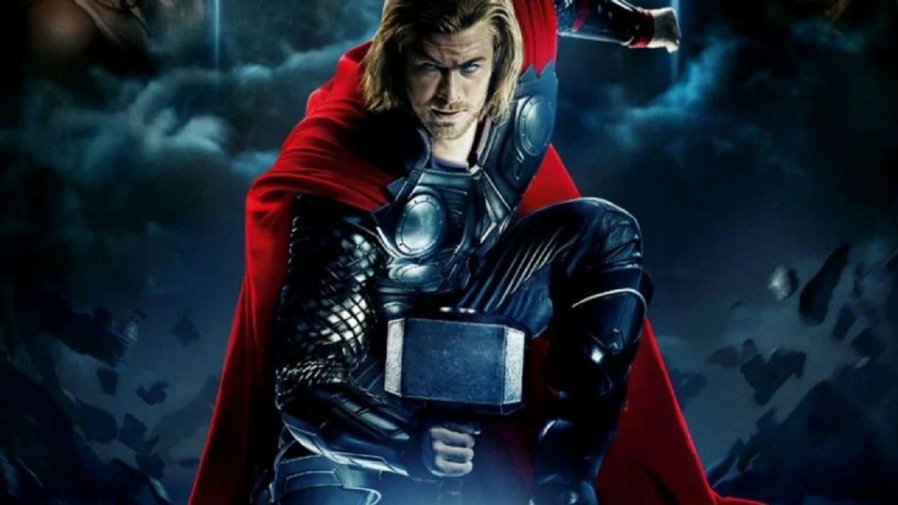 Thor: in una scena tagliata l'eroe restituiva la tazza di caffè rotta thumbnail