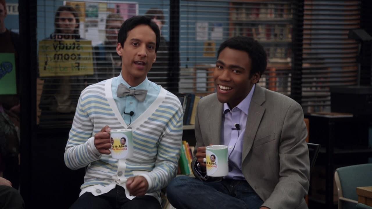 Chi sono i più grandi amici di sempre delle serie TV? thumbnail