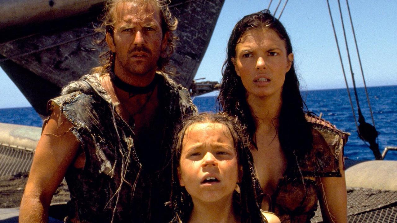Waterworld avrà una serie TV thumbnail