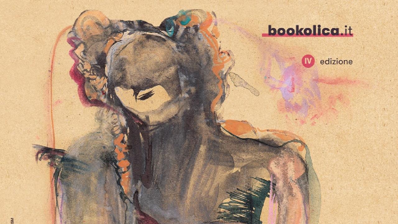 Bookolica, torna il festival per i lettori creativi thumbnail