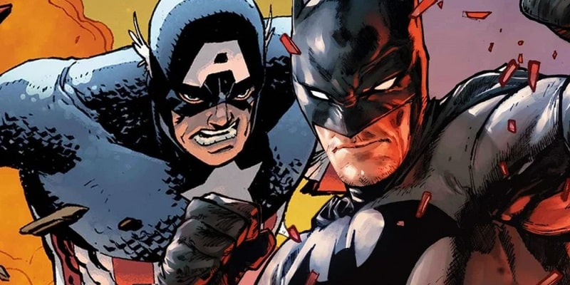 captain-america-and-batman-min
