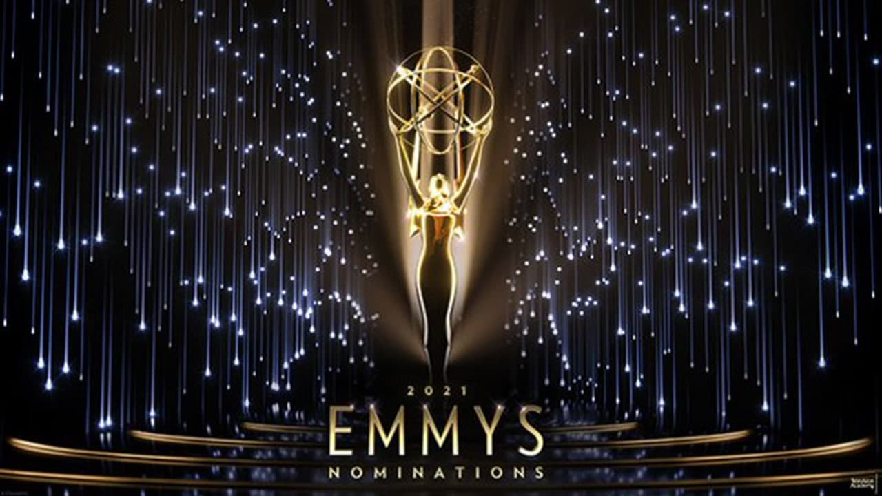 Emmy 2021: tra i più nominati The Mandalorian e WandaVision thumbnail