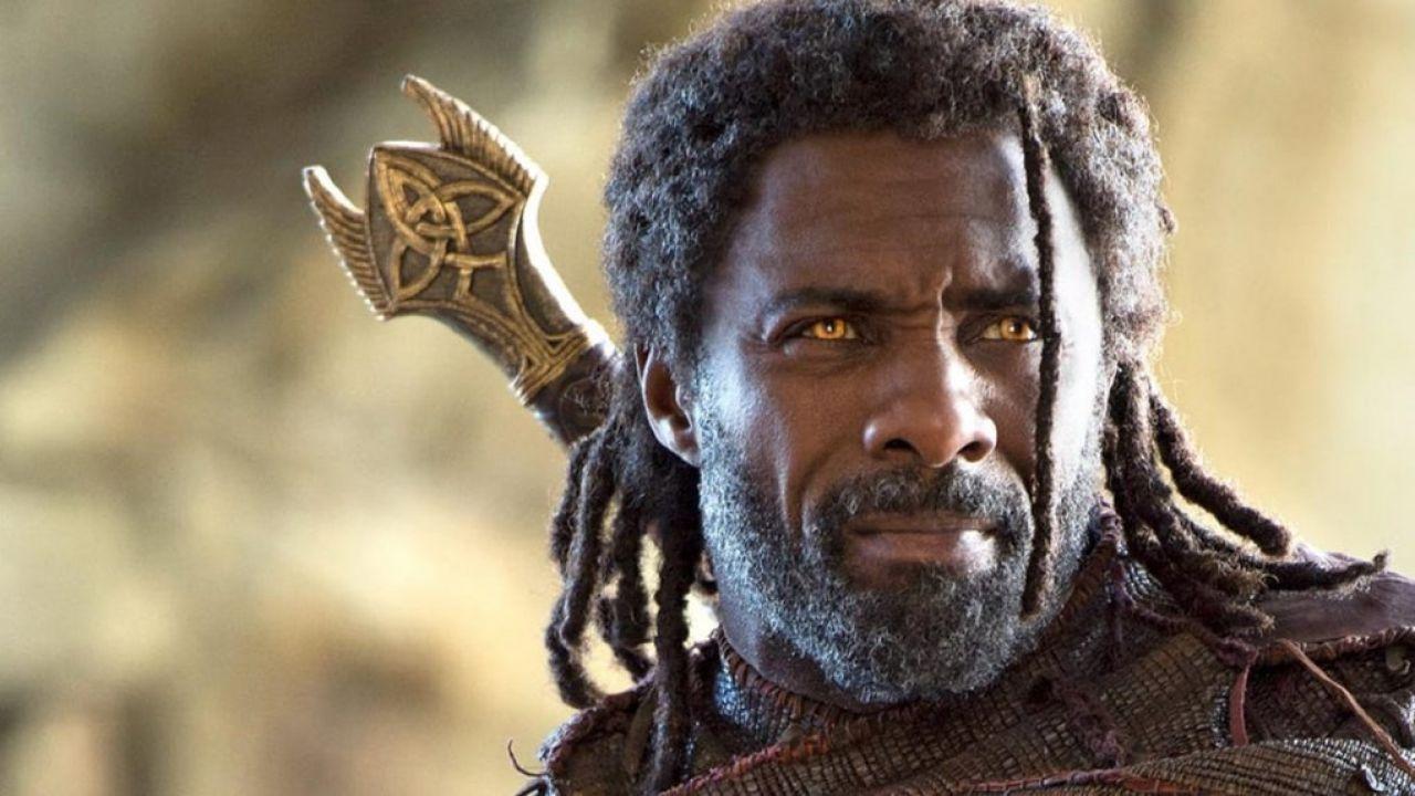 Idris Elba lancia un indizio sul possibile ritorno di Heimdall thumbnail