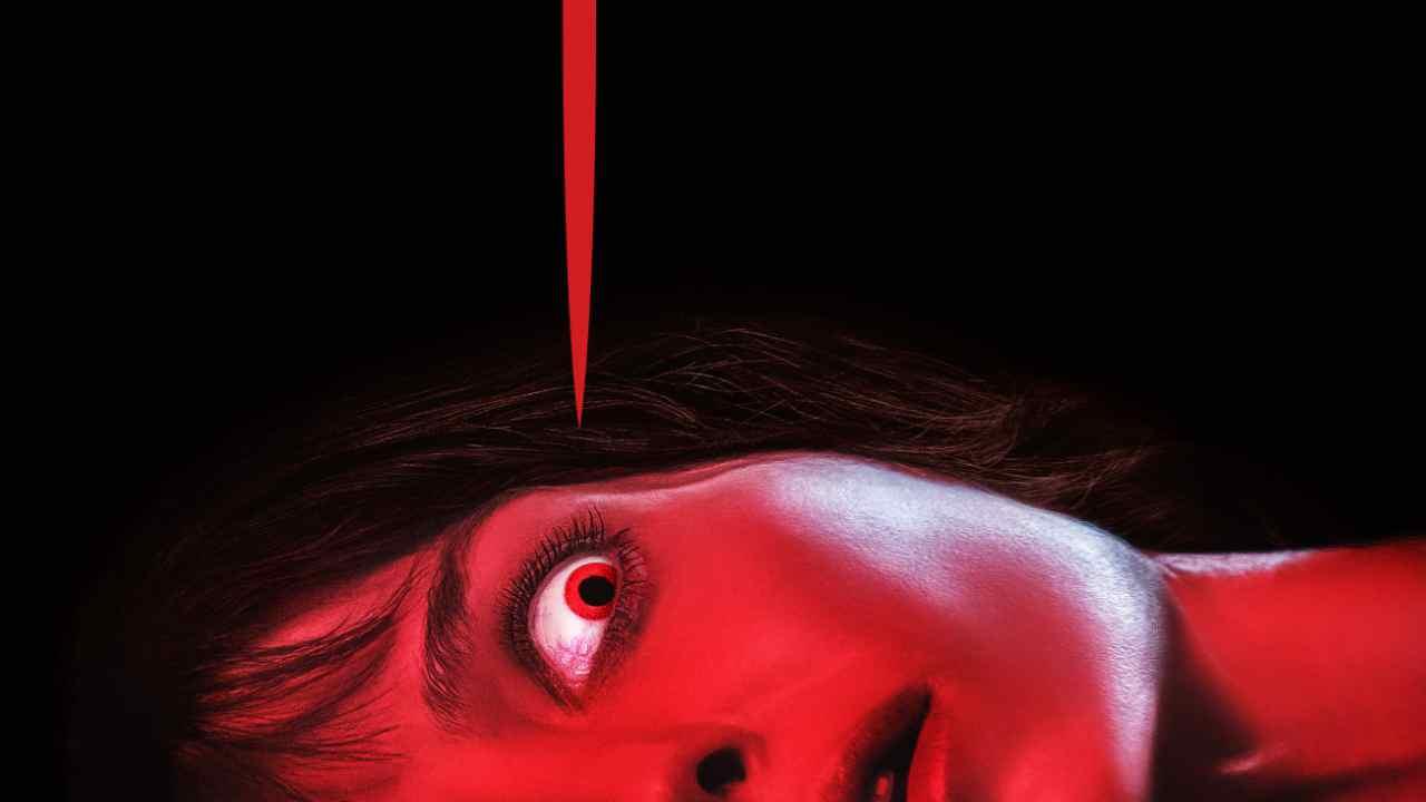 Il trailer del film Malignant è online, scopriamo la data di uscita al cinema thumbnail