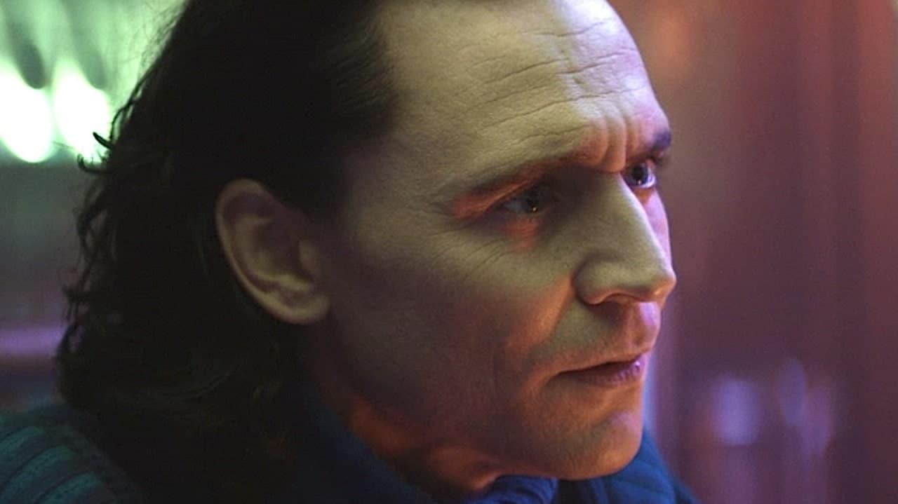 Loki: le 6 domande cui deve rispondere il finale thumbnail