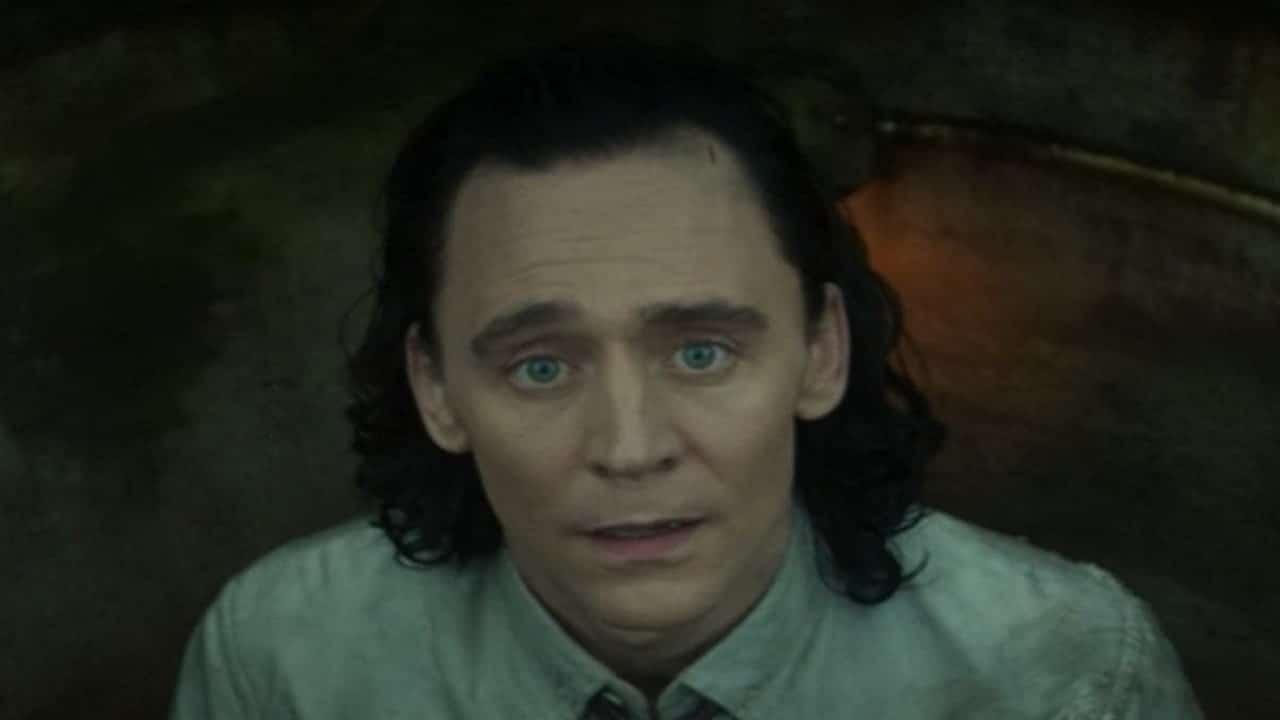 Quindi, chi c'è alla guida della TVA in Loki? thumbnail