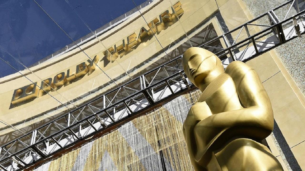 Oscar 2022: decise le nuove regole e date thumbnail