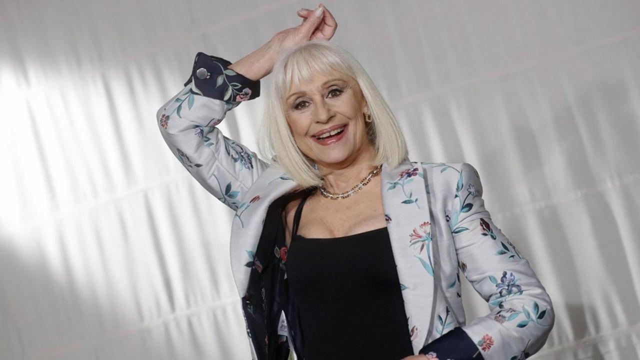 È morta Raffaella Carrà, icona della TV italiana thumbnail