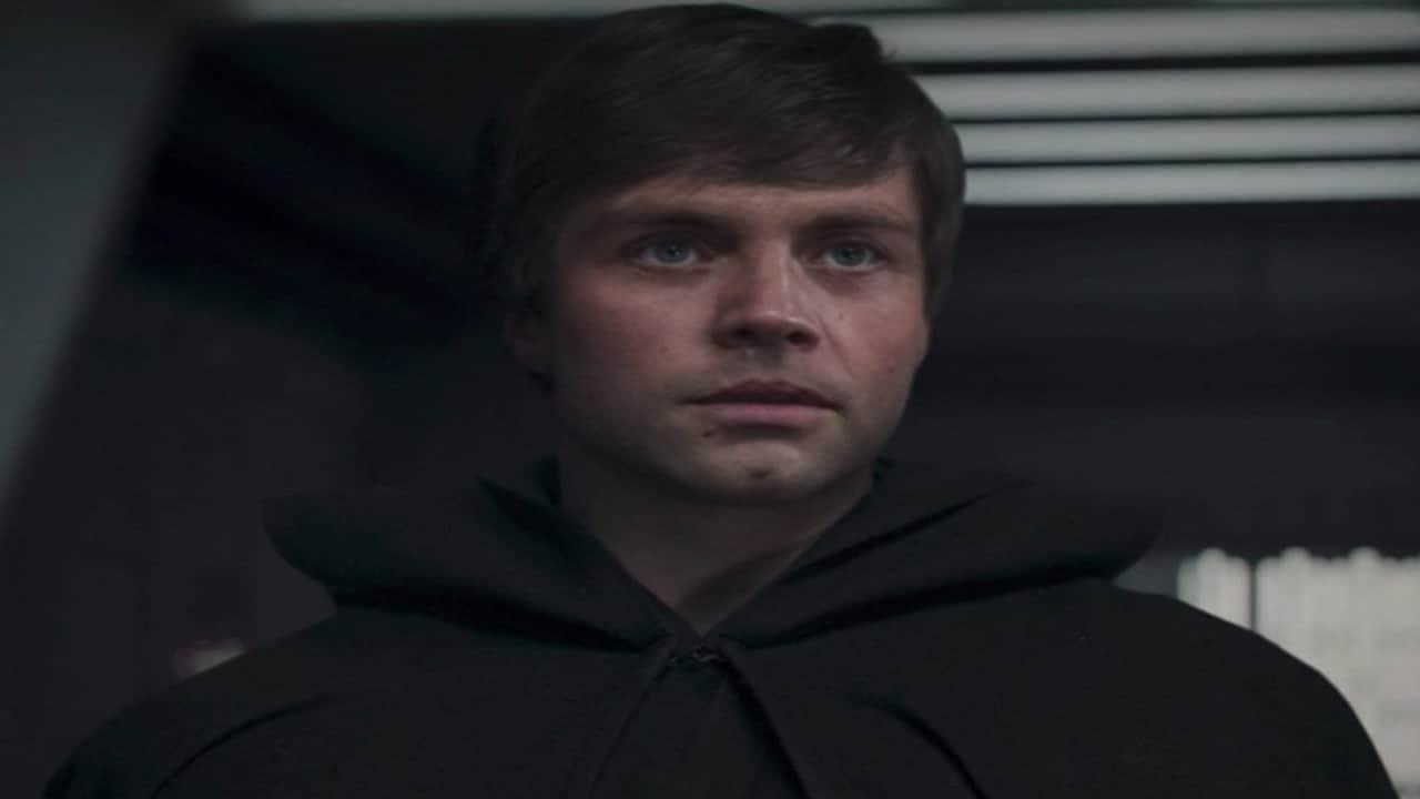 Star Wars: Lucasfilm ha assunto uno Youtuber specializzato in deepfake thumbnail