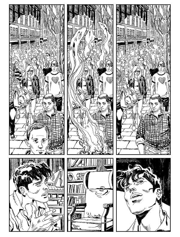 tavola-albachiara-orgoglio-nerd