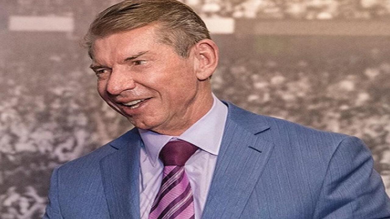 WWE al lavoro su una serie TV sul suo proprietario thumbnail