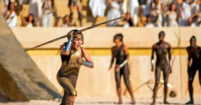 wonder-woman-1984-olympics-amazon-header-1227922-1280x0-min