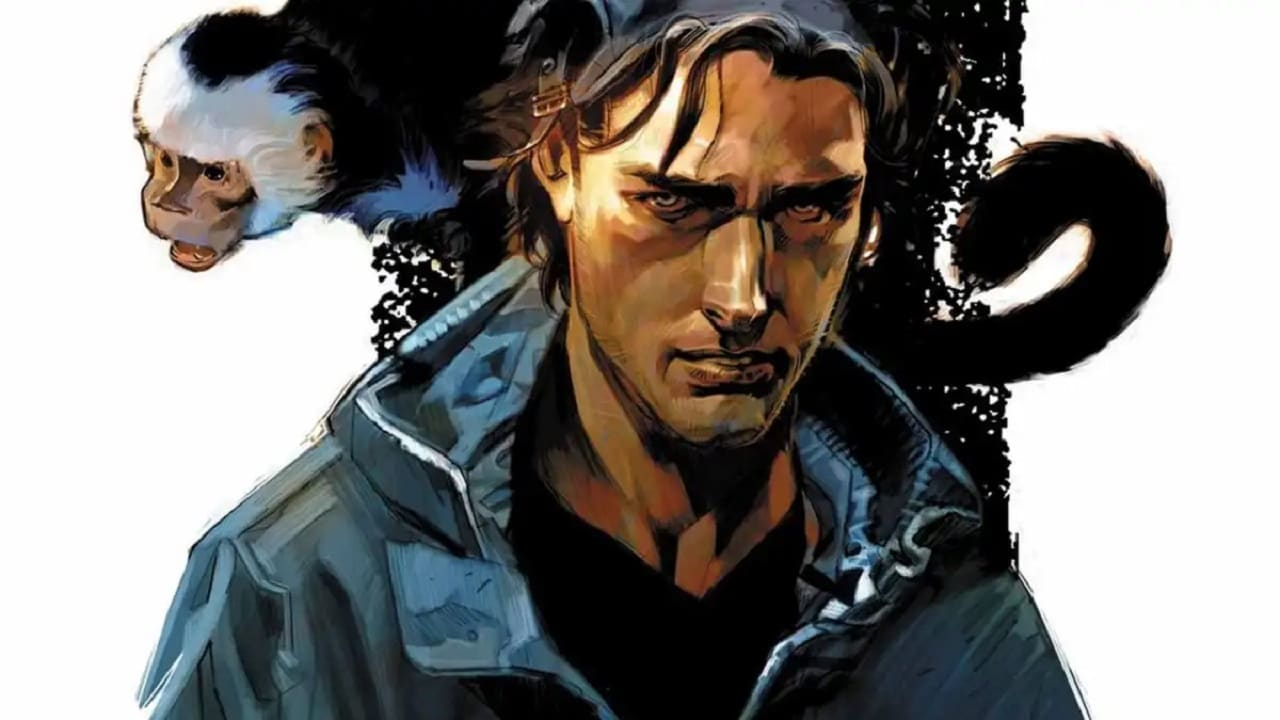 Y: The Last Man, il primo trailer per la serie TV thumbnail