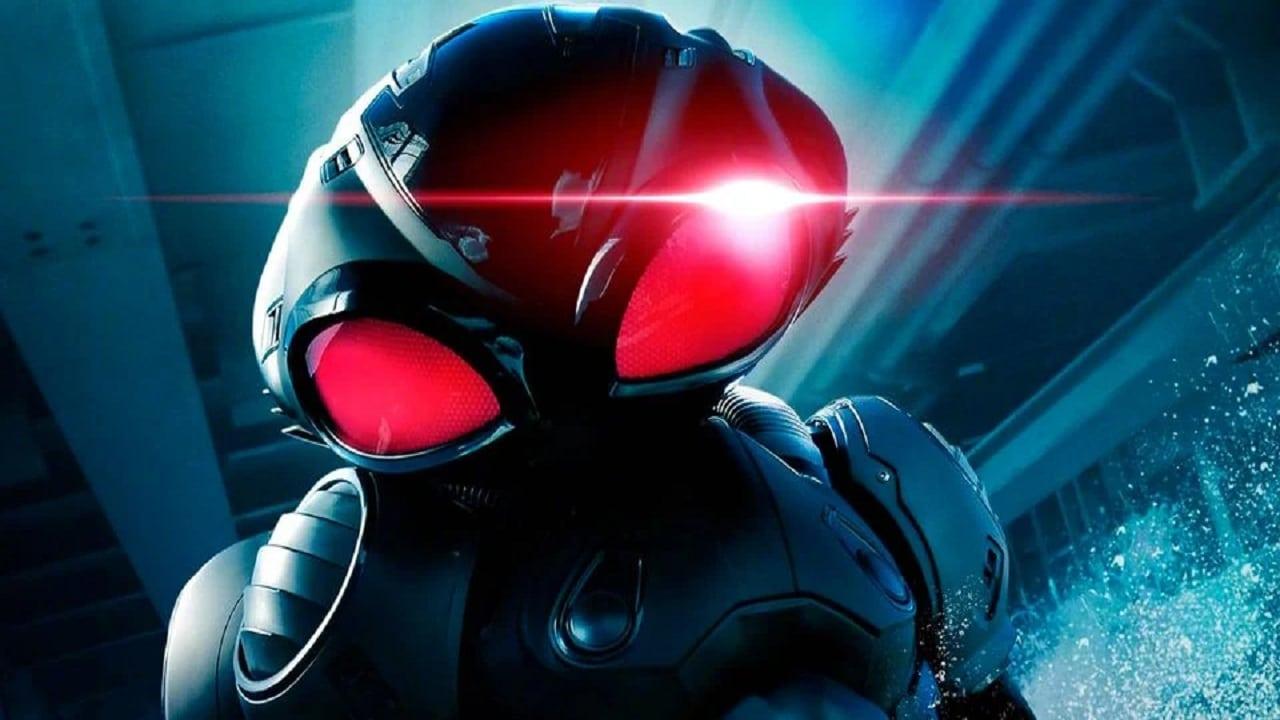 Black Manta avrà un ruolo più ampio in Aquaman 2 thumbnail
